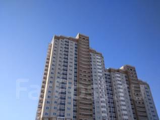 2-комнатная, улица Вахова А.А. 10б. Индустриальный, агентство, 70 кв.м.
