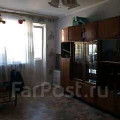 2-комнатная, улица Первомайская 10. Центральный, агентство, 49 кв.м.