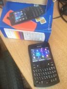 Nokia Asha 205 Dual SIM. Б/у
