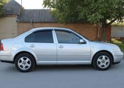 Ветровик на дверь. Volkswagen Bora Volkswagen Jetta. Под заказ
