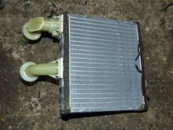 Радиатор отопителя. Nissan Primera Camino, WP11 Двигатель SR18DE
