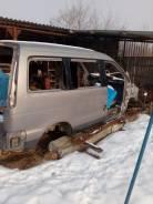 Toyota Town Ace Noah. SR50, 3C
