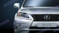 Кузовной комплект. Lexus RX270, AGL10W, AGL10, GYL15, GGL15 Lexus RX350, GGL15W, GGL16W, GYL15, GGL10W, GGL15, AGL10 Lexus RX450h, GYL15W, GYL16W, AGL...