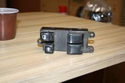 Кнопка управления дверями. Nissan Elgrand, ALE50, ATE50, APE50, ALWE50, APWE50