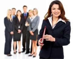 Дополнительный заработок (без опыта)