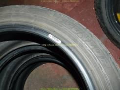 Dunlop Enasave EC203. Летние, 2014 год, износ: 40%, 2 шт
