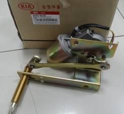 Мотор дворников GRANBIRD / RH / AA92A-66410C / AA92A66410C / MOBIS