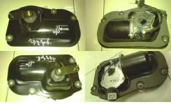Мотор дворников HYUNDAI TRUCK ( все модели ) / 981117A001 / MOBIS / с мотром 981107A001