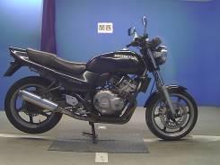 Honda CB 250. 250 куб. см., исправен, птс, без пробега. Под заказ