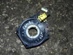 SRS кольцо. Nissan Primera Camino, WP11 Двигатель SR18DE