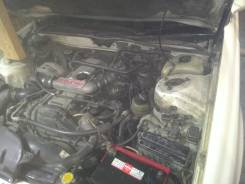 Двигатель. Toyota Hilux Surf, LN130G Toyota Mark II, LX80, LN130G Двигатель 2LT