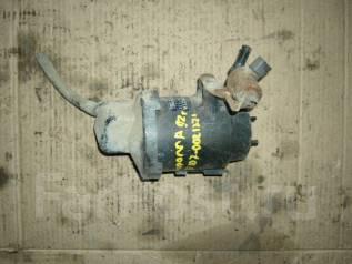 Фильтр паров топлива. Toyota Corolla, EE107, EE107V Двигатель 3E