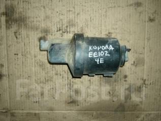 Фильтр паров топлива. Toyota Corolla, EE102, EE102V Двигатель 4EFE