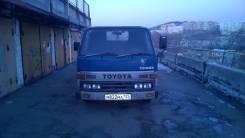 Toyota Toyoace. Продам грузовик, 1 800 куб. см., 1 500 кг.