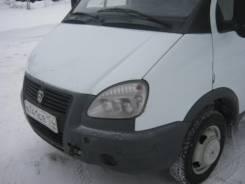 ГАЗ 2747. Продается Газель -Бизнес, 2 890 куб. см., 1 500 кг.