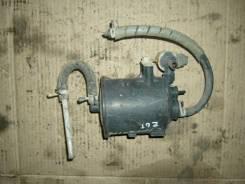 Фильтр паров топлива. Toyota Hilux Surf, LN130G Двигатель 2LTE