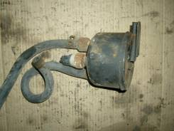 Вакуумный усилитель тормозов. Toyota Hiace, KZH106G Двигатель 1KZTE