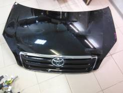 Решетка радиатора. Toyota Ipsum, ACM21. Под заказ