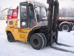 Амкодор 451А. Автопогрузчик , 5 000 кг.