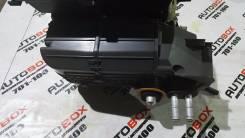Радиатор отопителя. Subaru Forester, SG5, SG9 Двигатели: EJ203, EJ202, EJ205, EJ255