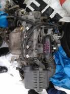 Двигатель. Toyota: bB, Avanza, Duet, Passo, Cami, Sparky Daihatsu: Atrai7, Hijet, Storia, Terios, Coo, YRV, Boon Двигатель K3VE