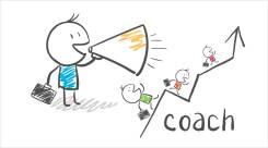 Проведение корпоративных бизнес тренингов