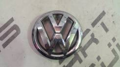 Эмблема решетки. Volkswagen Sharan, 7M9, 7M8, 7M8,, 7M9,, 7M6, 7N1, 1T3 Volkswagen Touran, 1T3 Volkswagen Golf