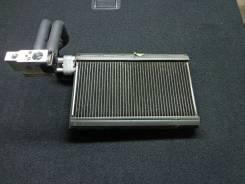 Корпус радиатора отопителя. Subaru Legacy, BLE, BP5, BL, BL5, BP9, BP, BPE Двигатели: EJ20X, EJ20Y, EJ253, EJ203, EJ204, EJ30D, EJ20C