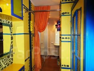 1-комнатная, Пирогова. Арсеньева, агентство, 40 кв.м.