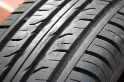 Dunlop Grandtrek PT3. Летние, 2015 год, износ: 5%, 2 шт