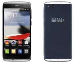 Alcatel OneTouch 6032X Idol Alpha. Б/у