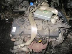 Двигатель в сборе. Nissan AD, VY10 Двигатель GA13DE