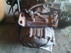 Продам АКПП автомат на тойоту Vista Сamry. куз. sv 40, 4SFF двигатель. Toyota Vista, SV40