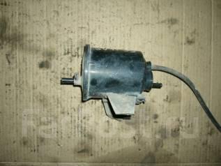 Фильтр паров топлива. Toyota Camry, SV41 Двигатель 3SFE