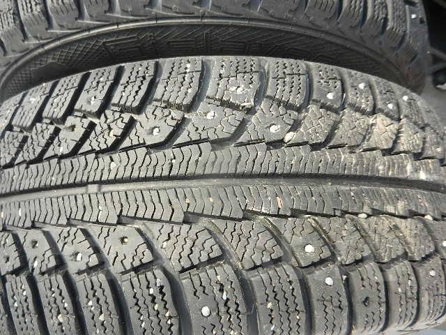 Купить шины 215/55/16 шипованные где купить летние шины 215/70r15 98s