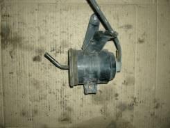Фильтр паров топлива. Toyota Corona, ST191 Двигатель 3SFE