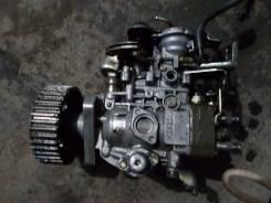Топливный насос высокого давления. Nissan Vanette Largo, VUGJNC22, KUGNC22 Двигатели: LD20T, LD20