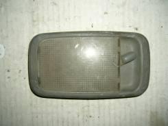 Светильник салона. Toyota Corolla, AE100, AE100G Двигатель 5AFE