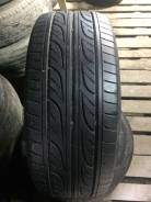 Goodyear Eagle LS 2000. Летние, 2008 год, износ: 20%, 4 шт