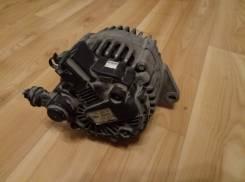 Генератор. Kia Carens, FG Kia Soul Двигатели: D4EA, D4FB, D4EA D4FB