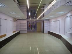 Аренда торгового помещения. 60 кв.м., улица Волочаевская 184, р-н Кировский