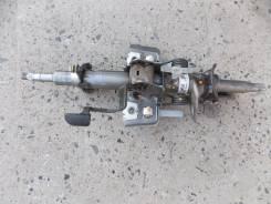 Колонка рулевая. Toyota Ipsum, SXM15
