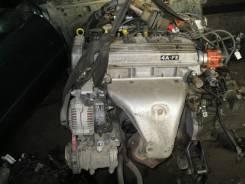 Трамблер Toyota Avensis