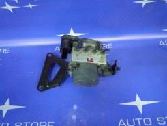 Блок abs. Subaru Forester, SG, SG5, SG9, SG9L Двигатели: EJ20, EJ201, EJ202, EJ203, EJ204, EJ205, EJ20A, EJ20E, EJ20G, EJ20J, EJ25, EJ251, EJ253, EJ25...