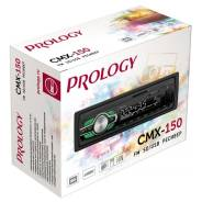 Prology CMD-150