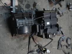 Печка. Nissan Serena, PNC24, PC24, VNC24, VC24 Двигатель SR20DE