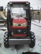 Shifeng SF-244. Продам трактор SDSF SF244, 1 800 куб. см.