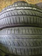 Pirelli Cinturato P1. Летние, 10%, 4 шт
