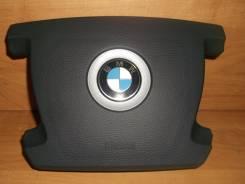 Крышка подушки безопасности. BMW 7-Series, E66