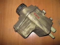 Крышка бачка гидроусилителя Renault Symbol